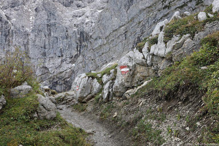 alpen-2020-10-07-011