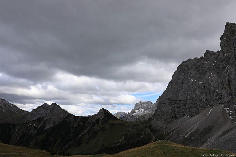 alpen-2020-10-07-021