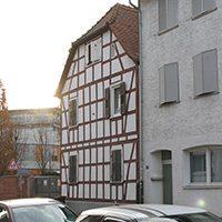 ZR-01-Pankratiusstrasse-Fachwerk-thump