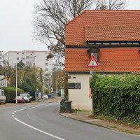 ZR-01-Ziegelhütte-thump